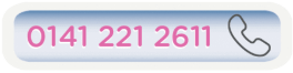 Book Your scan